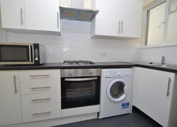 Thumbnail 5 bed flat to rent in Wellfield Road, Roath, Cardiff