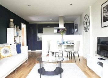 Thumbnail 2 bed flat for sale in Flat 29, 41 - 42 Kew Bridge Road, London