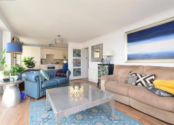 Thumbnail 2 bed flat for sale in Whiterock Place, Southwick, Brighton, West Sussex