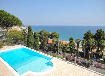 Thumbnail 6 bed detached house for sale in Ospedaletti Province Of Imperia, Italy