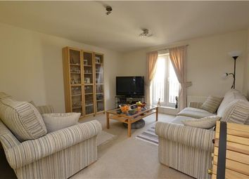 Thumbnail 2 bed flat for sale in Montreal Avenue, Horfield, Bristol