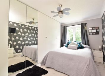 Thumbnail 2 bed flat for sale in Reigate Hill, Reigate, Surrey