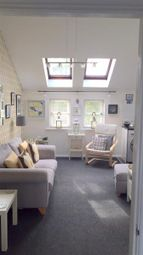 Thumbnail Studio to rent in Dorchester House, Hasletts Close, Tunbridge Wells