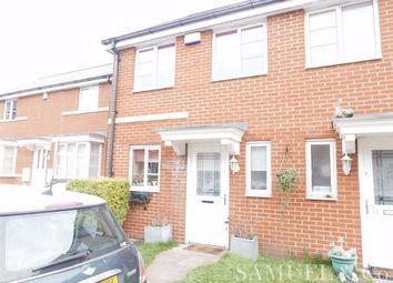 Thumbnail 2 bed semi-detached house to rent in Ward Street, Erdington, Birmingham
