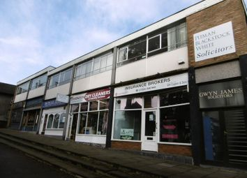Thumbnail Office to let in Hill Street, Lydney