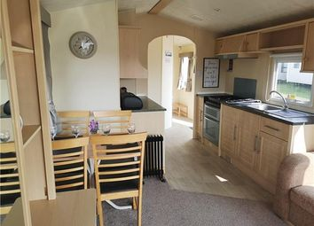 3 bed property for sale in Ty Mawr Holiday Park, Towyn, Conwy LL22