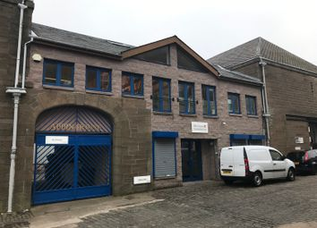 Thumbnail Office to let in North Isla Street, Dundee