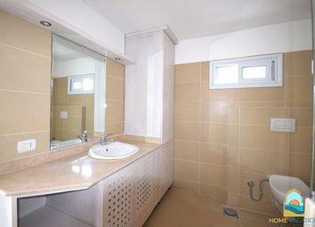 Thumbnail 4 bed apartment for sale in Penthouse For Sale, Hurghada, Egypt