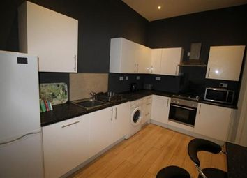 Thumbnail 6 bed shared accommodation to rent in Dalton Place, St. Marks Road, Sunderland