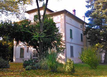 Thumbnail 5 bed villa for sale in Via Pisacane, Imola, Bologna, Emilia-Romagna, Italy