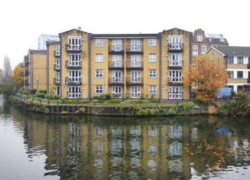Thumbnail 2 bed property to rent in Twig Folly Close, London