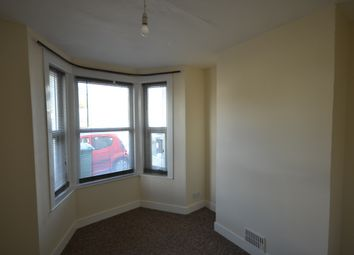 Thumbnail 2 bed terraced house to rent in Winchelsea Road, Hastings