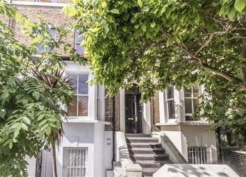Thumbnail 2 bed flat for sale in Ellison Road, London