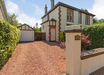 Thumbnail 4 bed flat for sale in West Argyle Street, Helensburgh, Argyll And Bute