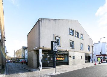Thumbnail Retail premises to let in 168, Deptford High Street, London