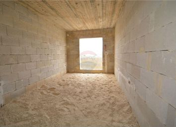 Thumbnail 3 bed apartment for sale in Zurrieq, Malta