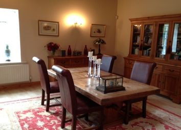 Thumbnail 3 bed cottage to rent in The Hermitage, Chester Le Street
