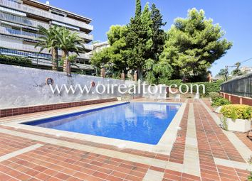 Thumbnail 2 bed apartment for sale in Costa Dorada, Tarragona, Spain