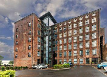 Thumbnail 2 bedroom flat for sale in Bay Street, Port Glasgow