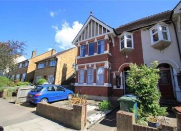 Thumbnail 3 bed maisonette to rent in Cunningham Park, Harrow, Middlesex