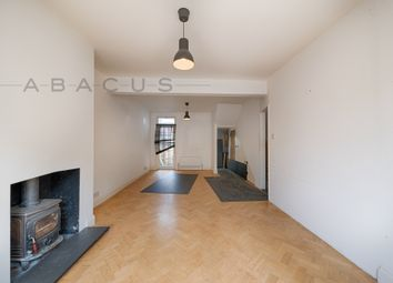 Thumbnail 2 bed flat for sale in Waldeck Road, Kew Gardens