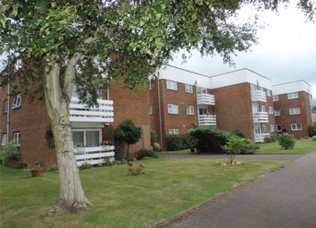 Thumbnail 2 bed flat for sale in 8 Ismay Lodge, Heighton Close, Bexhill On Sea, East Sussex