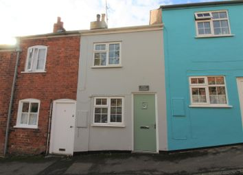 Thumbnail 2 bed terraced house for sale in Severn Street, Newnham