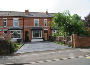 Groovy Find 3 Bedroom Houses To Rent In Birmingham Zoopla Download Free Architecture Designs Embacsunscenecom