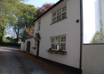 3 bed detached house to rent in The Coach House, Burnside, Union Mills, Isle Of Man IM4