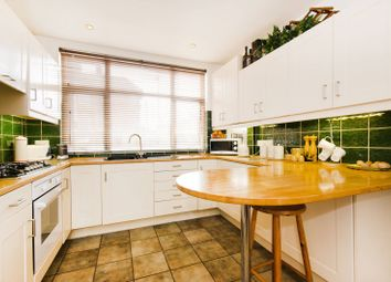 Thumbnail 2 bedroom maisonette for sale in Longstone Avenue, Harlesden