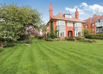Thumbnail Detached house for sale in Inner Promenade, Lytham St Annes, Lancashire, England