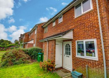 2 bed terraced house for sale in Millbrook Road East, Southampton SO15