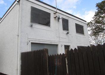 Thumbnail 2 bedroom detached house for sale in Ennerdale, Skelmersdale
