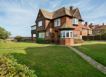 Thumbnail 4 bed detached house for sale in Westcliff Gardens, Margate