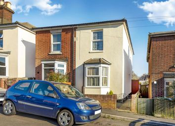 3 bed semi-detached house to rent in Foundry Lane, Southampton SO15
