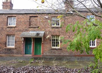 Thumbnail 2 bed terraced house to rent in Betley Street, Crewe