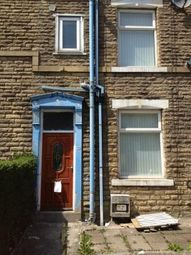 Thumbnail 3 bed terraced house to rent in Clive Place, Bradford