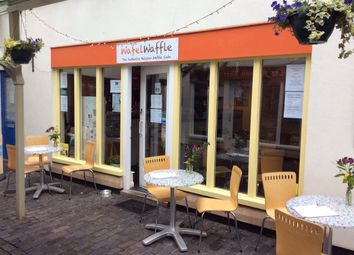 Thumbnail Retail premises to let in Old Market Way, Moreton-In-Marsh