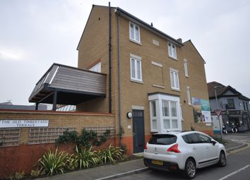 Thumbnail 3 bed end terrace house to rent in Arsenal Terrace, Cannon Street, Deal