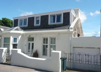 Thumbnail 4 bed detached house for sale in Bonahaven, Royal Crescent, Dunoon