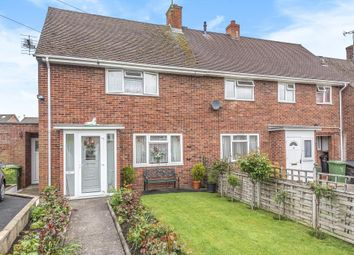 2 bed semi-detached house for sale in Leominster, Herefordshire HR6