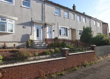 Thumbnail 3 bed property to rent in Cardell Crescent, Airdrie