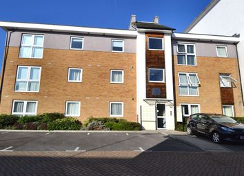 Thumbnail 2 bedroom flat for sale in Belon Drive, Whitstable
