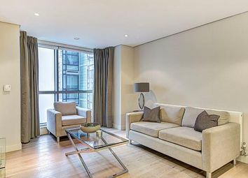 Thumbnail 2 bedroom flat to rent in Merchant Square W2,