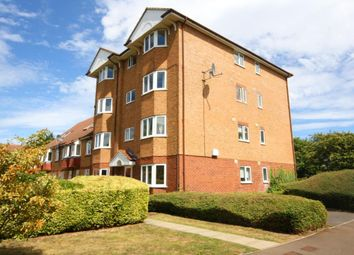 Thumbnail 2 bed block of flats for sale in Twickenham, London