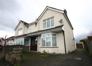 Thumbnail Room to rent in Falkland Road, Southampton