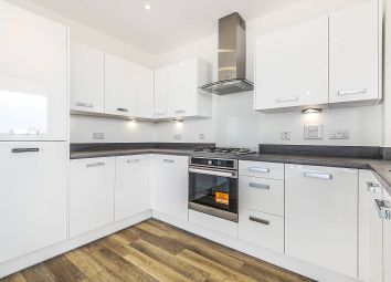 Thumbnail 1 bedroom flat for sale in Hobson Avenue, Trumpington, Cambridgeshire