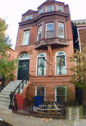 Thumbnail 7 bed town house for sale in 556 Halsey Street, Brooklyn, New York, United States Of America