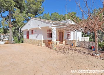 Thumbnail Country house for sale in Torrent, Valencia (Province), Valencia, Spain