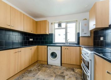 Thumbnail 4 bed flat for sale in Kingsnympton Park, Kingston